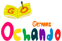 CEIP Germans Ochando